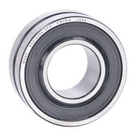 WSBC Sealed Spherical roller bearings 22228-2CSK