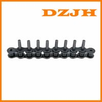 Industrial Used Product Conveyor Chain with Extended Pins