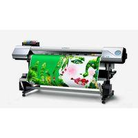 Roland VersaArt RE-640 Wide-Format Inkjet Printer