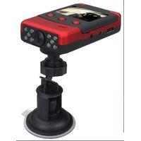 Hot-selling P7000 720P original 140 degree wide angle car blackbox car dvr car recorder