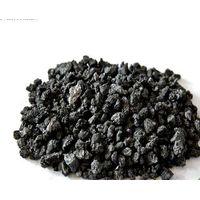 anode grade calcined petroelum coke