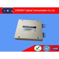 4X4 Optical Switch