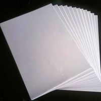 We supply A 4 Paper 70 GSM, 80 GSM