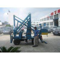 GKT Diesel Engine Series