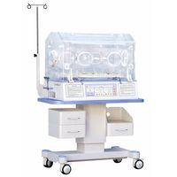 Infant Incubator (BB-300)