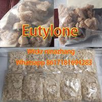 Eutylones- for lab research/sample whatsapp8617181694283