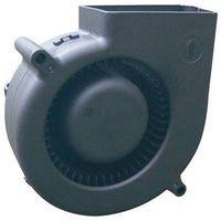 dc blower fan,blower cooling fan HTRC9733