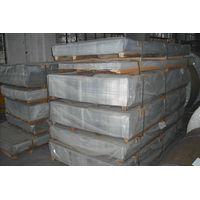 A5052 Aluminum Sheet Price ,A5052 Aluminium Coils in stock thumbnail image