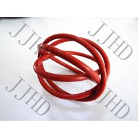 rubber silicone o ring thumbnail image