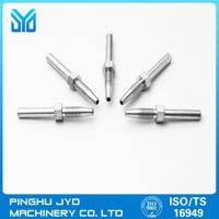 Professional manufacture high quality machining parts