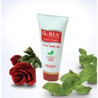 Foot & Hand cream(Care cream)