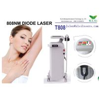 T808 Semiconductor laser hair removal