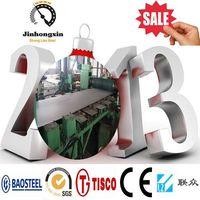marine 316L steel plate price