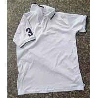 casual classic polo T-shirt