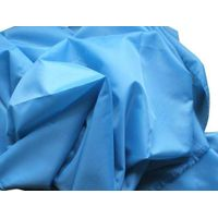 woven fabric taffeta