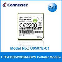 U9507E-C1 4G LTE-FDD/WCDMA/GPS Cellular Module