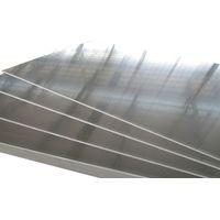 Henan 5083 Marine Aluminum Plate