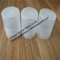 Factory customized plastic machine injection moulding products thumbnail image