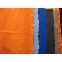 tricot brush thumbnail image