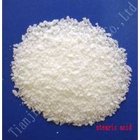 stearic acid(Hot)