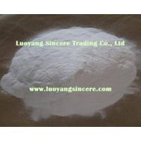 Sodium Silicate Powder, Hydrous Powder Sodium Silicate