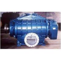 RRG RRF Lobe Blowers & Vacuum Pumps