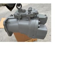 Excavator hydraulic pump HPV145 used for ZX330 ZX350 ZX360 thumbnail image