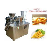 hot selling automatic samosa Making Machine 0086-13939083413