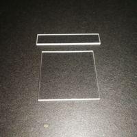Sapphire scanner window barcoder reader thumbnail image