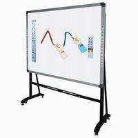 Interactive Whiteboard ETD Dual user thumbnail image