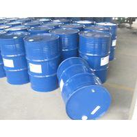 Isobutyl chloride 513-36-0 MSDS