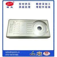 Aluminum Housing for Communication Equipment Power Industry thumbnail image