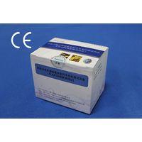 MeltPro® MTB/RIF Test Kit thumbnail image