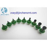 SMT JUKI Nozzle KE2000/2010/2020/2030/2040 507 nozzle 40001345 for pick and place machine thumbnail image