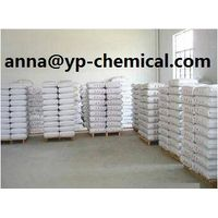 hpmc used for cement,wall putty