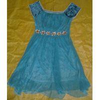 Grade A  used fashion clothes