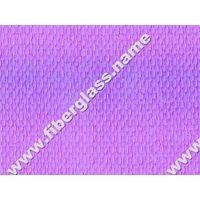 Fiberglass wallpaper thumbnail image