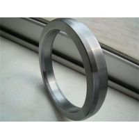 Sell Metal Ring Joint Gaskets with Type R RX BX with OVAL OCT China Ningbo Feite Sealing thumbnail image