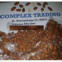 Grade A Almonds Nuts / Cashew Nuts/ Pistachio Nuts/ Walnuts