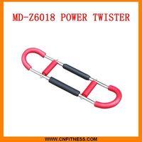 New power twister thumbnail image