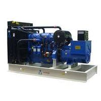 Duetz Diesel Generator Sets thumbnail image