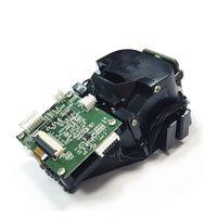 Finger Vein Recognition Embedded Module