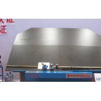 LZJ02  Bendable Alu-Window Spacer Bending Machine for Double Glass