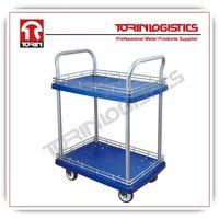 Handcart ST150-PL-2