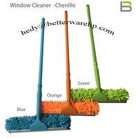 1006 window cleaning wiper