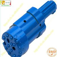 Eccentric Drill Bit thumbnail image
