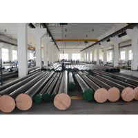 FRP pipe used for ocean engineering and ship