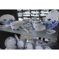 dinnerware tableware bowl ceramic bowls
