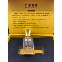 1ml Oud Oil , 100% Pure Essential Oud Oil,Use:Aroma, Perfume, Medicine