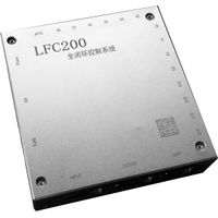 lFC-200 Closed Loop Controller thumbnail image